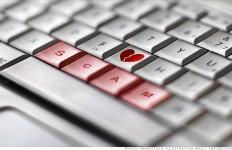 dating-fraude